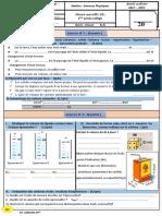 devoir-1-modele-3-physique-chimie-1ac-semestre-1