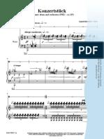 Masson_Askell_Konzertstück_PERC4a