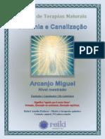 Arcanjo-Miguel (1)