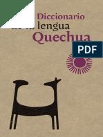 Diccionario_quechua