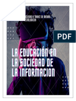 analisis Gestion