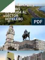 Presentacion Turismo IM
