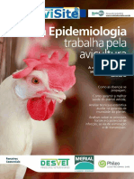 Ebook-Epidemiologia-Completo b