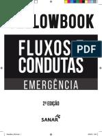 Yellowbook 2ed Fluxos e Condutas