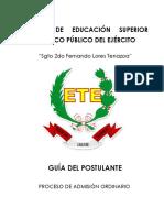 2. GUIA DEL POSTULANTE ORDINARIO 2021 ETE.docx