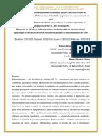 Proposta_de_calculo_da_radiacao_termica_utilizando