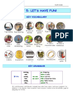 KeyVocabulary_Grammar_Unit5 (1)
