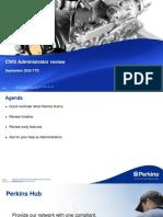 Perkins Hub_CWS Administrator Pack_Perkins