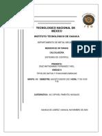Medidor-DMFY