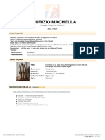 [Free-scores.com]_anonymous-concerto-in-d-das-husumer-orgelbuch-von-1758-det-kongelige-bibliotek-kopenhagen-60895