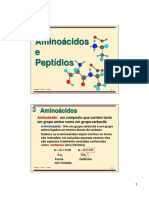 aminoacidos_e_peptidios eletro