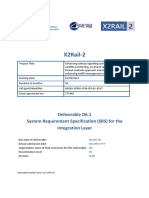 X2R2-WP6-D-BTS-051-01_-_System_Requirements_Specification_(SRS)_for_Integration_Layer