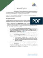 Plan-Apertura-de-fronteras-v2