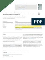 1 sp Evaluación de escenarios de gestión para el suministro de agua potable subterranea.en.es (Recuperado 1)