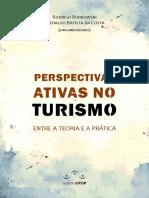 Contribuicoes Da Geografia Humanista Cul - Copia