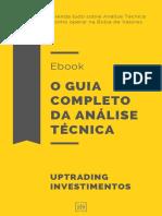 ebook-at-2.0