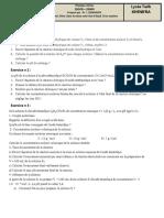 etat-d-equilibre-d-un-systeme-chimique-exercices-non-corriges-4-1