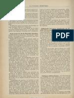 19241025-La Enería Eléctrica-Agacino (padre)