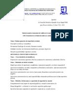 4 01subiecte Si Sarcini Practice Exp Scrisului
