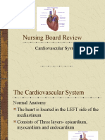 nursingcardio-vascularandhematology-091123203029-phpapp02