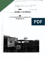 14.04 Coll - Medidas