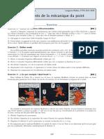 td_m1_fondements-meca