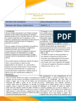 Anexo 2 - Tarea 3 Matriz Individual exploración procesos cognoscitivos superiores (4)