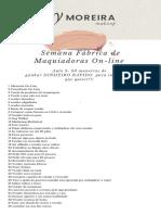Aula_5_50_maneiras_de_ganhar_DINHEIRO_RÃ_PIDO_para_investir_no