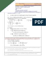 fisica_2BA_2b1_r (1)