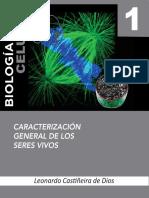 CUADERNILLO BIOLOGIA 1