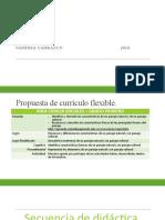 Didacticas Grado 2 CIENCIAS SOCIALES