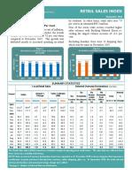 11-November 2020 Retail Sales Publication