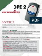 D-SCOPE2_ES