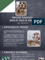 PROYECTO_NORIA-1 (1)