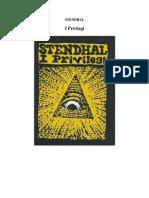 STENDHAL_privilegi
