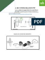 manual-configuracion-wisnetworks
