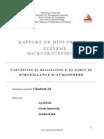 rapport-arduino-1-3