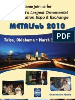 2010 mfab conv guide ebook2