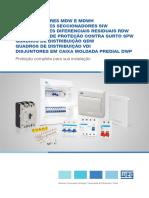 WEG-MDW-SIW-RDW-SPW-QDW-DWP-50009824-pt