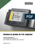 P-790-FR-tcm13-6778