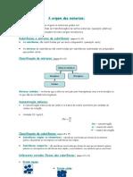 quimica 10