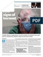 focus on tobacco_114515