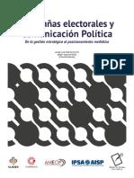 Campañas-Electorales-Jorge-Castillo