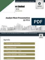 analystmeetpresentation-101210003921-phpapp02