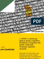 Treinamento_Evangelizao_Totalem_pdf