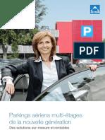 Astron-multi-storey-car-parks-FR