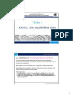 01. Conceptos generales_Intermodalidad - ANEXO_Los  INCOTERMS_CLASE