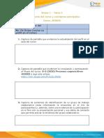 Anexo 1- procesos cognocitivos