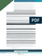 Configurações básicas no Apache2 - Artigo Revista Infra Magazine 1