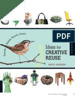 1000_Ideas_for_Creative_Reuse
